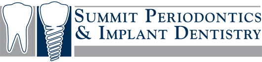 summit periodontics and implant dentistry